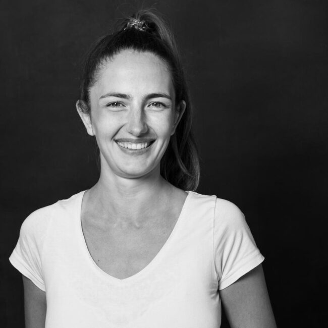 Foto Delia Zürcher 2021